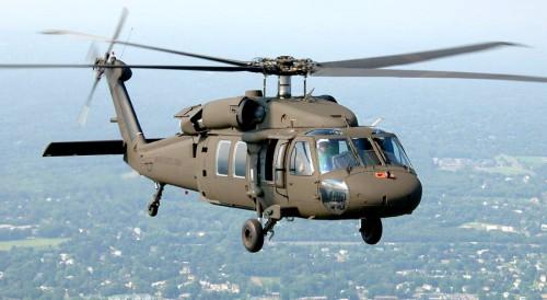 UH-60M_army.jpg