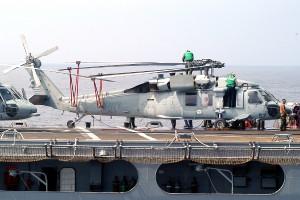 US_Navy_SH-60S_Seahawk
