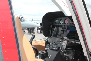 Bell407GXcockpit