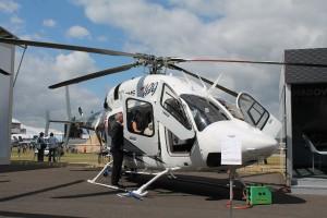 Bell429EMS