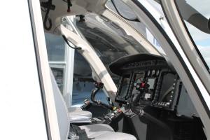 Bell429cockpit