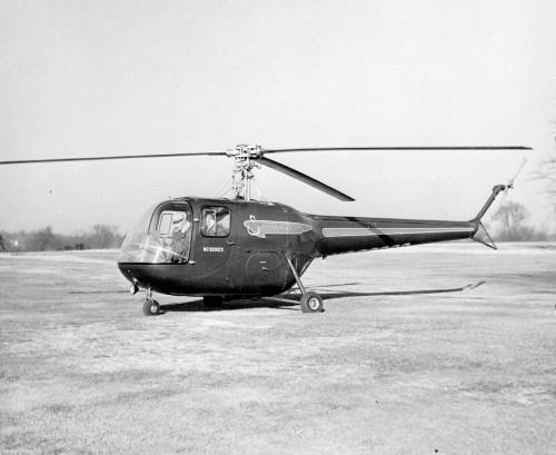 S-52-1.jpg
