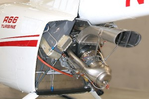 R66_engine_placement
