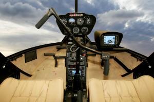 r66_cockpit