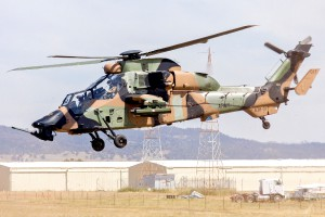 Australian_Army_Eurocopter_EC-655_Tiger_ARH