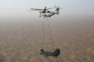 USMC-CH-53-transports-chinook