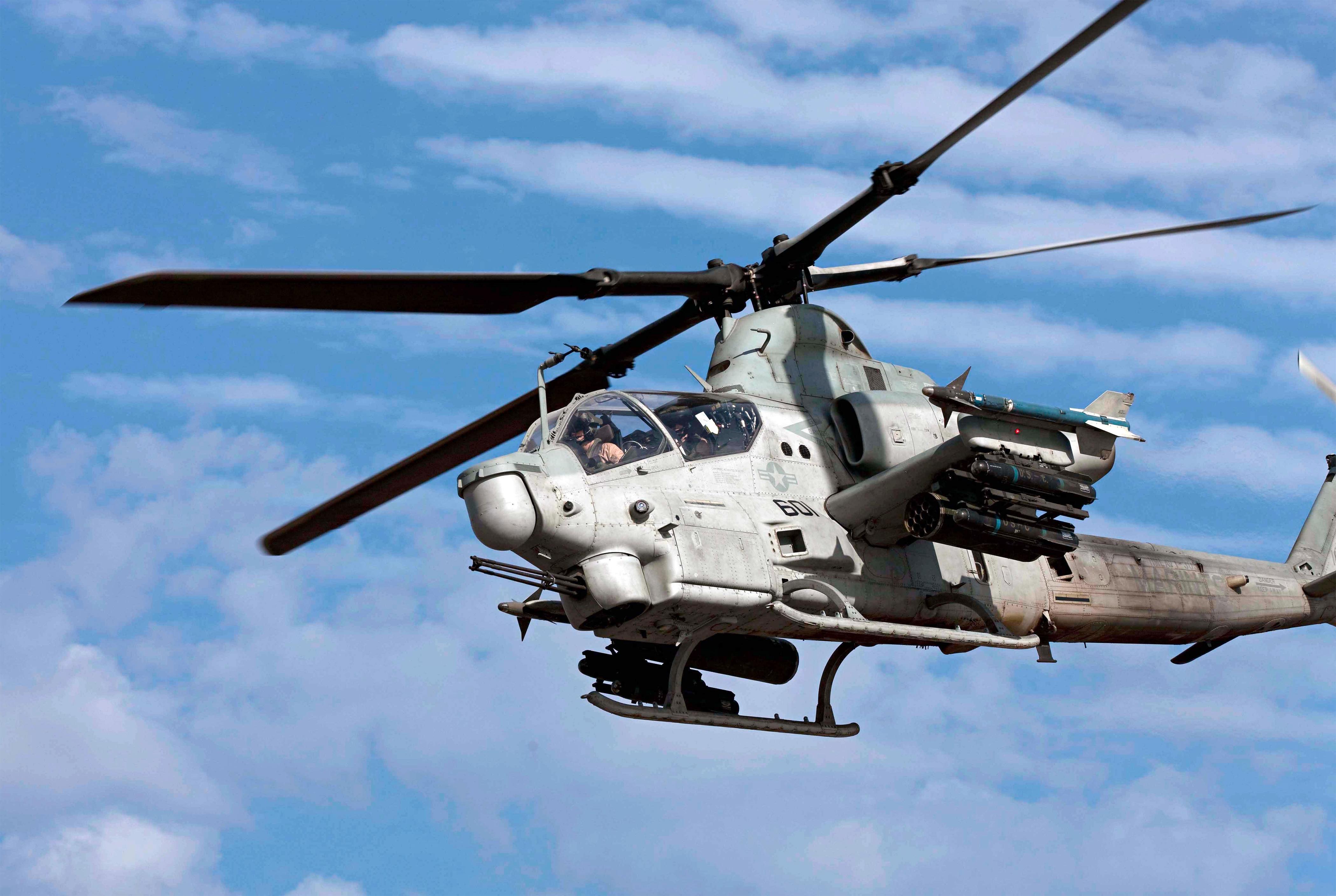 Bell ah 1z viper vertical flight photo gallery rjohnson publicscrutiny Images