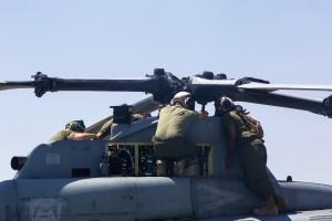 AH-1Z_mainRotorUSMC