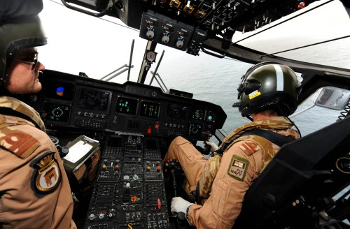 Aircrew-Onboard-Royal-Navy-Merlin-Helicopter.jpg