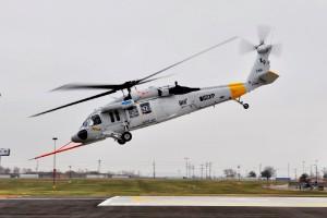 UH-60AatHelExpo2016