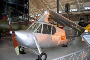 ACAAC-35