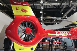 Airbus-Helicopters-H145-empennage