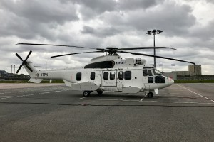Airbus-Helicopters-H225