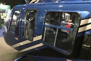 Bell-206L4-N448EA-1