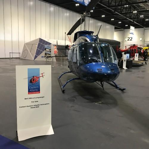 Bell-206L4-N448EA-4.jpg