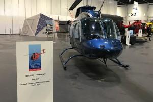 Bell-206L4-N448EA-4
