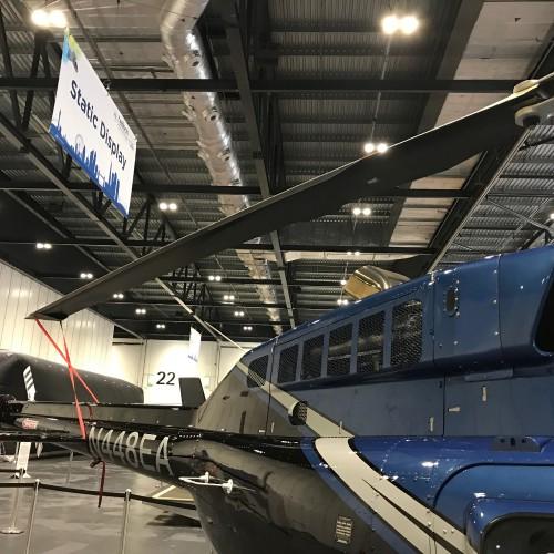 Bell-206L4-N448EA-6.jpg