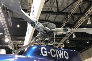 Airbus-Helicopters-AS350-B3-G-CIWO--Version-2-1