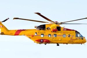 CH-149_Cormorant