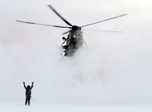 Royal-Navy-Sea-King-Landing-in-Norway.jpg