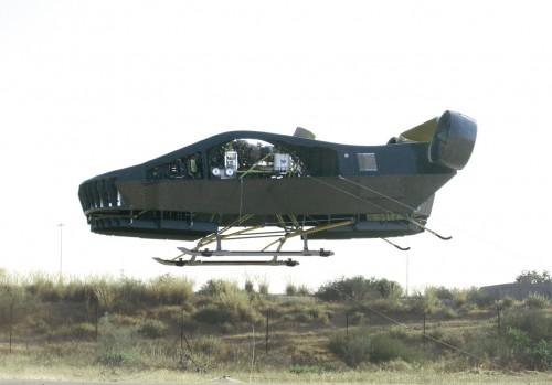 _Cormorant-Test-Flying-2010-Skid-LG_Richon-LeZion_IMG_8883-small_Photo-Urban-Aeronautics_NEED-HIGH-REZ_SMALL-FILE.jpg