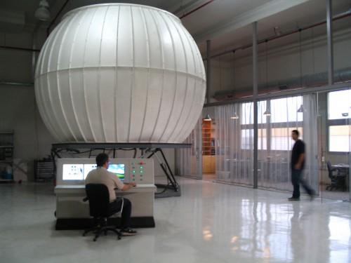 _Fancraft-Flight-Simulator-1_Photo-UrbanAero.jpg