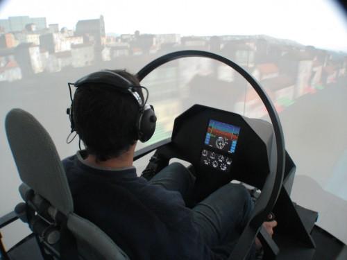 _Fancraft-Flight-Simulator-2_Photo-UrbanAero.jpg