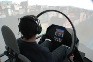 _Fancraft-Flight-Simulator-2_Photo-UrbanAero