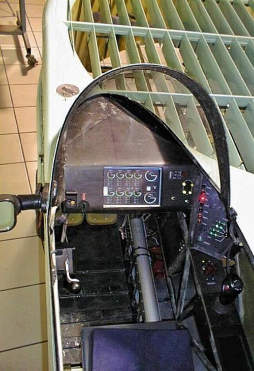 _Fancraft-Technology-Testbed-CityHawk_0E-Construction-FBW-Cockpit_Photo-UrbanAero.jpg