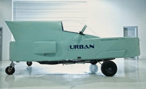 _Fancraft-Technology-Testbed-CityHawk_1A_Photo-UrbanAero.jpg