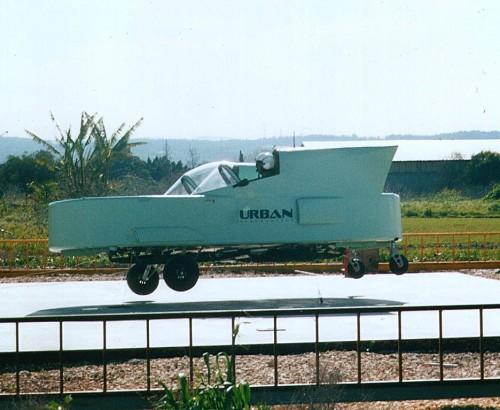 _Fancraft-Technology-Testbed-CityHawk_1F_Airborne-October-2003_Photo-UrbanAero.jpg