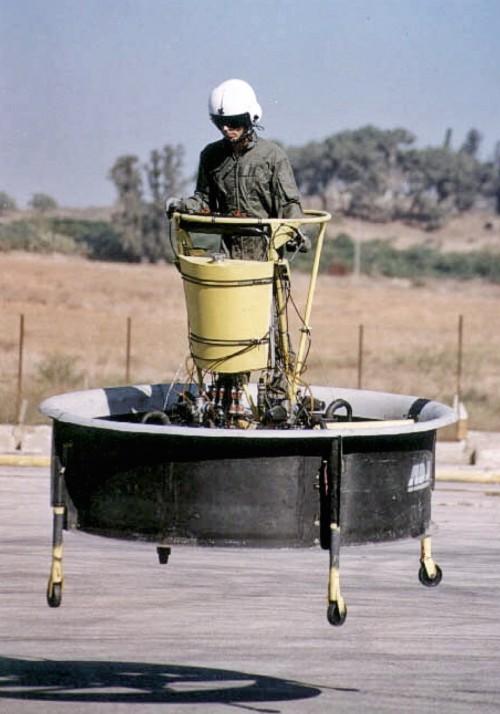 _Hummingbird-1997-Photo-Dec-09-07-32-19_Photo-Urban-Aeronautics-copy-1_SMALL-FILE.jpg