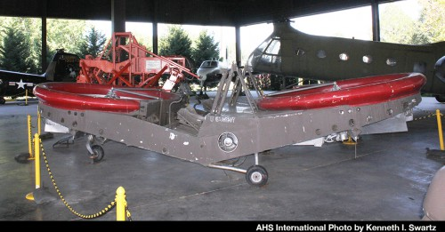 ___1950s-Piasecki-VZ-8P-B-AirGeep-ducted-fan-helicopter-U.S.-Army-Transportation-Museum-Fort-Eustis-VA-Aug.-17-2011.-Image-IMG1391-Photo-Kenneth-I-Swartz_1160-pixels.jpg