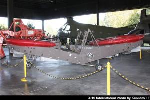 ___1950s-Piasecki-VZ-8P-B-AirGeep-ducted-fan-helicopter-U.S.-Army-Transportation-Museum-Fort-Eustis-VA-Aug.-17-2011.-Image-IMG1397-Photo-Kenneth-I-Swartz_1160-pixels