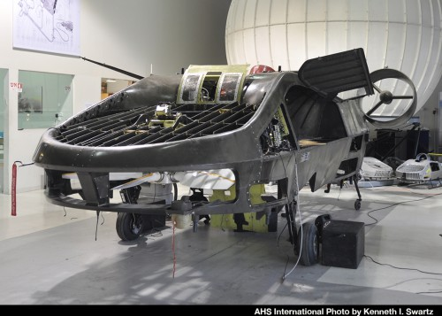 ___Cormorant-prototype-1-during-completion-of-aircraft-upgrades.-Photo-taken-Nov.-28-2017-at-Urban-Aeronautics-headquarters-during-the-completion-of-aircraft-upgrades.-Image-DSC0546-Photo-by-Kenneth-I.jpg