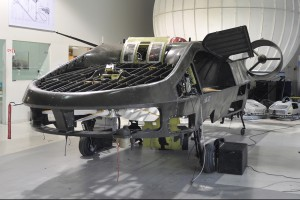 ___Cormorant-prototype-1-during-completion-of-aircraft-upgrades.-Photo-taken-Nov.-28-2017-at-Urban-Aeronautics-headquarters-during-the-completion-of-aircraft-upgrades.-Image-DSC0546-Photo-by-Kenneth-I