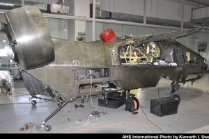 ___Cormorant-prototype-1-during-completion-of-aircraft-upgrades.-Photo-taken-Nov.-28-2017-at-Urban-Aeronautics-headquarters-during-the-completion-of-aircraft-upgrades.-Image-DSC0562-Photo-by-Kenneth-I