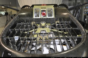 ___Cormorant-prototype-1-front-fan-during-completion-of-aircraft-upgrades.-Photo-taken-Nov.-28-2017-at-Urban-Aeronautics-headquarters-during-the-completion-of-aircraft-upgrades.-Image-DSC0554-Photo-by