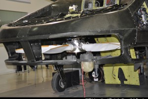 ___Cormorant-prototype-1-front-fan-inlets-during-completion-of-aircraft-upgrades-Nov-28.-2017.-Louvers-are-designed-to-cover-the-forward-and-rear-openings-at-low-speeds-and-begin-to-open-at-30-kt.-DSC
