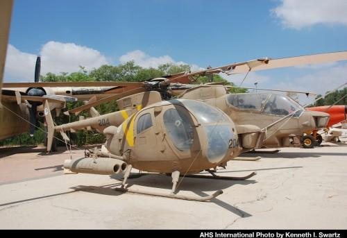 ___Israeli-Air-Force-IAF-MD500-204-at-the-IAF-Museum-Hazerim-AFB-Israel-taken-Aug.-26-2010.-Image-DSC9036-Photo-by-Kenneth-I.-Swartz_1160-pixels.jpg