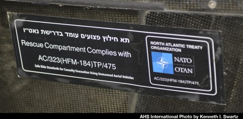 ___The-Cormorant-rescue-casualty-evacuation-compartment-complies-with-the-NATO-standard.-Photo-taken-Nov.-28-2017-at-Urban-Aeronautics-headquarters-Yavne-Israel.-Image-DSC0584-Photo-by-Kenneth-I.-Swar.jpg