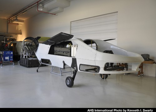 ___The-fuselage-of-Cormorant-prototype-2-at-Urban-Aeronautics-headquarters-Yavne-Israel-Nov.-28-2017.-Image-DSC0578-Photo-by-Kenneth-I.-Swartz_1160-pixels.jpg