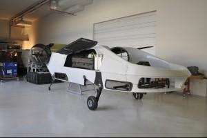 ___The-fuselage-of-Cormorant-prototype-2-at-Urban-Aeronautics-headquarters-Yavne-Israel-Nov.-28-2017.-Image-DSC0578-Photo-by-Kenneth-I.-Swartz_1160-pixels