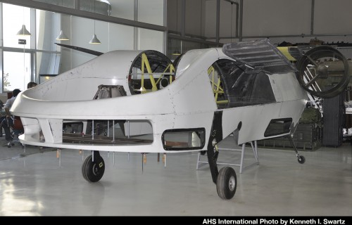 ___The-fuselage-of-Cormorant-prototype-2-at-Urban-Aeronautics-headquarters-Yavne-Israel-Nov.-28-2017.-Image-DSC0581-Photo-by-Kenneth-I.-Swartz_1160-pixels.jpg