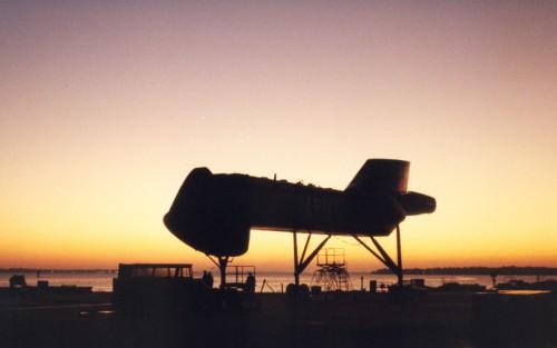 Fig-7-HLH-Sunset.jpg