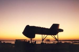 Fig-7-HLH-Sunset
