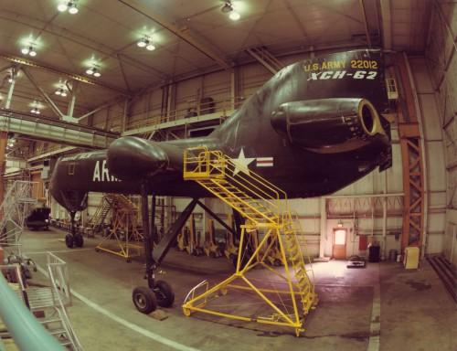 HLH-Hangar-ladder.jpg