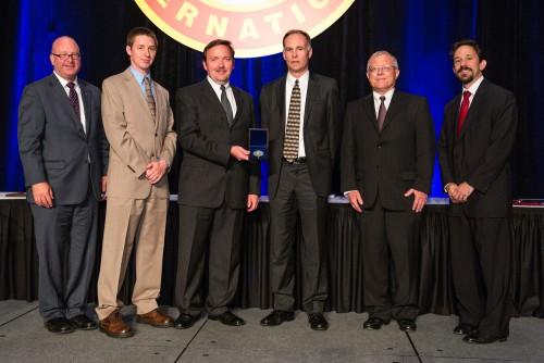 Maurer-Hughes-Award--MRRAP.jpg