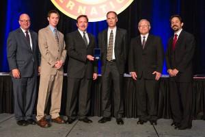 Maurer-Hughes-Award--MRRAP