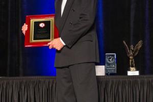 Member-Sponsor-Award---Warmbrodt